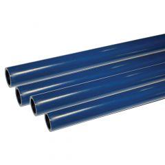"""Super Pex Blue 1/2"""" x 20' Length"""