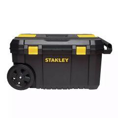 Stanley 13 Gallon Chest