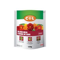 C-I-L Blood Meal 12-0-0 1.3 kg