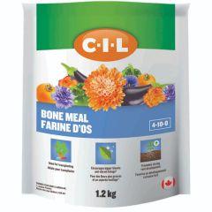 C-I-L Bone Meal 4-10-0 1.2 kg