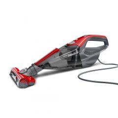 Scorpion Quick Flip Corded Hand Vacuum