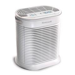 True HEPA Allergen Remover - Air Cleaner Medium