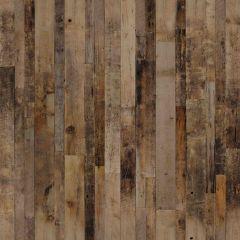 Barn Wood Panel