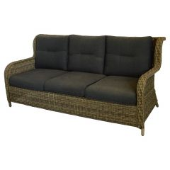 Dunes Lounge Couch