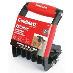 Goldblatt Gorilla Gripper Panel Carrier
