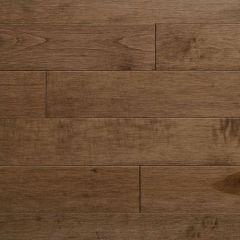 3-1/4 Maple Hardwood Flooring