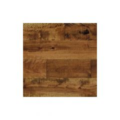 7 Pre-Oiled Birch Hardwood Flooring
