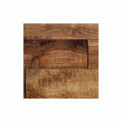 4-1/4 Pre-oiled Maple Hardwood Flooring