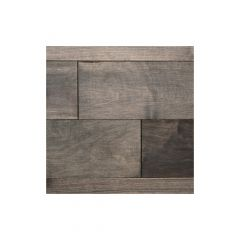 5-1/4 Matte Silver Maple Hardwood Flooring