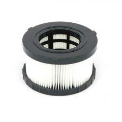 Main Filter HEPA DCV517B