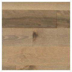 5-1/4 Matte Continuum Birch Hardwood Flooring