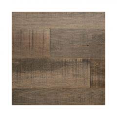 4-1/4 Matte Sydney Silver Maple Hardwood Flooring