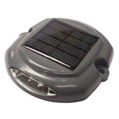 DockLite™ Solar Dock Lights-2/Pack