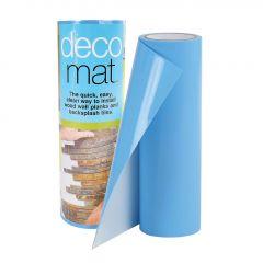 DecoMat Wall Adhesive Mat