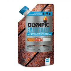 Olympic SmartGuard 473 ml