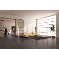 12mm Tatra Oak Laminate Flooring 17.72 sf/box