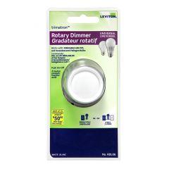 Universal Rotary Dimmer