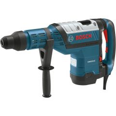 """1-7/8"""" Sds Max Combination Hammer Rotary And Hammer"""