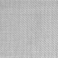 """3"""" x 3"""" Self-Adhesive Screen Repair Patches-5/Pack"""