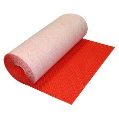 Prova Flex Heat Tile Underlayment -161 Sq. Ft. Roll