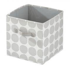 "10.5"" Dot Cube"