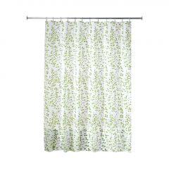 """72"""" x 72"""" Vine Shower Curtain"""