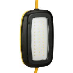 14/3 50' SJTW LED String Lights