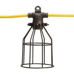 50' Indoor/Outdoor String Light