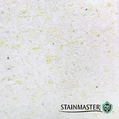 Stainmaster Super Underpad