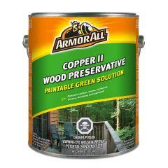 Dex Green Wood Preservative 3.78L