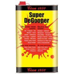 Circa 1850 Super Degooper 250ml