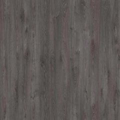 12mm Toros Grey Laminate Flooring 14.59 sf/box