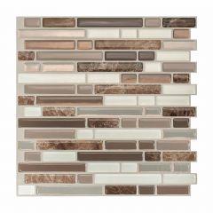 Bellagio Santi Smart Tiles