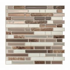 Bellagio Santi Smart Tiles- 6/Pack