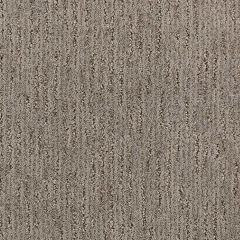 Sand Pebbles Sculptured Touch Carpet