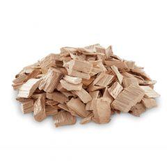Pecan Wood Chips 2 Lbs