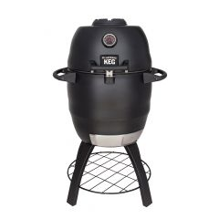 Broil King® Keg™ 2000 Charcoal Grill
