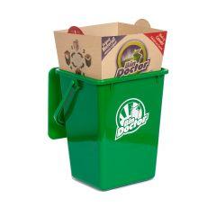 9L Kitchen Organics Container
