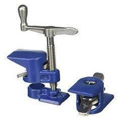 """1/2"""" Pipe Clamp"""
