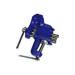 3 Inch Clamp On Vise