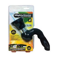 Pocket Hose Mighty Blaster