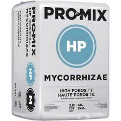 PRO-MIX HP Mycorrhizae 3.8 Cu. Ft.