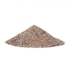 Traction Sand 22 kg