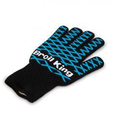 Broil King® High Heat BBQ Glove