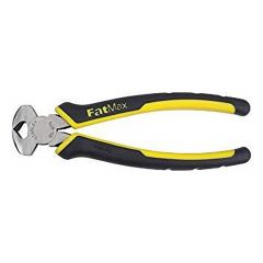 6-1/2 Inch End Cutting Pliers