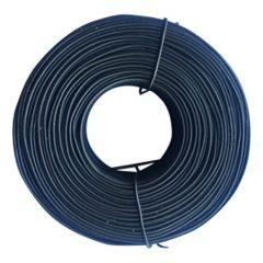 """Rebar Wire 16 Gauge 3-1/8"""" coil"""