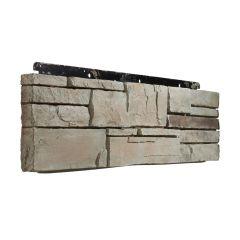 Versetta Stone Ledgestone Universal Corner