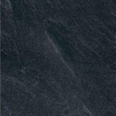 5' Kitchen Countertop Special Finish 2700