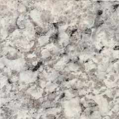 8' Kitchen Countertop Special Finish 2700