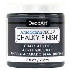 DecoArt 8oz Relic Americana Decor Chalky Finish Paint